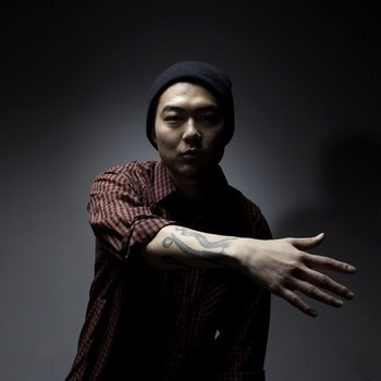 K-Town's own, Dumbfoundead, reveals his feelings on everything from finding the next great Asian rapper to Tyler, the Creator.