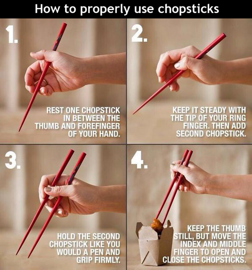 113595-How-To-Properly-Use-Chopsticks